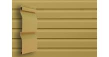 Виниловый сайдинг Grand Line для наружной отделки дома в Туле Корабельная доска Слим