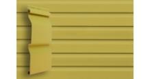 Виниловый сайдинг Grand Line для наружной отделки дома в Туле Корабельная доска