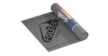 Пленки для парогидроизоляции Folder в Туле Гидроизоляционные пленки