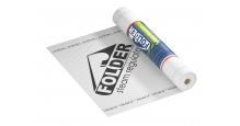 Пленки для парогидроизоляции Folder в Туле Пароизоляционные пленки