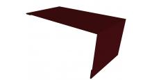 Продажа доборных элементов для кровли и забора в Туле Мансардные планки