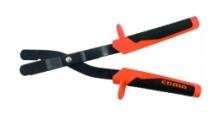 Инструмент для резки и гибки металла в Туле Для ограждений