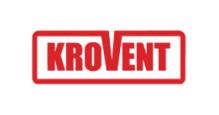Кровельная вентиляция в Туле Кровельная вентиляция Krovent