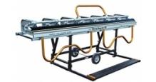 Инструмент для резки и гибки металла в Туле Оборудование
