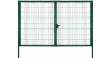 Продажа металлических заборов и ограждений Grand Line в Туле Панельные ограждения