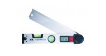 Измерительные приборы и инструмент в Туле Угломеры электронные