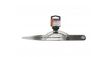 Измерительные приборы и инструмент в Туле Циркули и шаблоны для металла