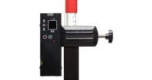 Измерительные приборы и инструмент в Туле Нивелиры оптические