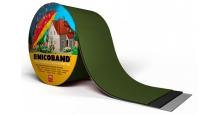 Герметизирующая лента NICOBAND в Туле NICOBAND Зеленый