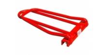 Инструмент для резки и гибки металла в Туле Рамки, ручные листогибы