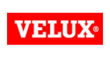 Продажа мансардных окон в Туле Velux