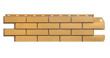 Фасадные панели для наружной отделки дома (сайдинг) в Туле Фасадные панели Флэмиш