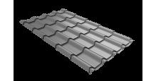 Металлочерепица для крыши Grand Line в Туле Металлочерепица Kamea