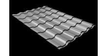 Металлочерепица для крыши Grand Line в Туле Металлочерепица Kredo
