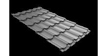 Металлочерепица для крыши Grand Line в Туле Металлочерепица Kvinta Plus