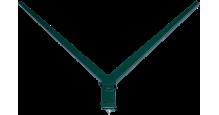 Панельные ограждения в толщине 1,2 мм Grand Line в Туле Аксессуары