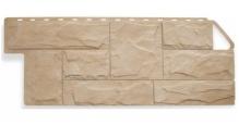 Фасадные панели Альта-Профиль  в Туле Коллекция