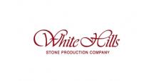 Искусственный камень в Туле White Hills