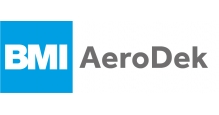 Доборные элементы для композитной черепицы в Туле Доборные элементы AeroDek