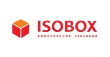 Утеплитель для фасадов в Туле Утеплители для фасада ISOBOX