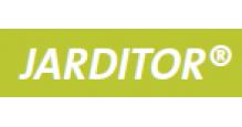 Рулонная сетка для заборов Grand Line в Туле Рулонная сетка Jarditor
