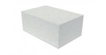 Газобетонные блоки Ytong в Туле Блоки энергоэффективные D400