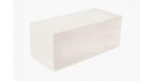 Газобетонные блоки Ytong в Туле Блоки повышенной прочности D500