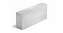 Газобетонные блоки Ytong в Туле Блоки повышенной прочности D600