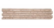 Фасадные панели для отделки Я-Фасад Grand Line в Туле Демидовский кирпич