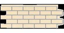 Фасадные панели Состаренный Кирпич Grand Line в Туле Премиум