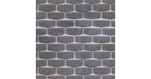 Фасадная плитка HAUBERK в Туле Камень Кварцит