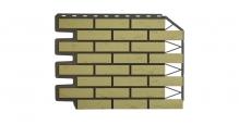 Фасадные панели для наружной отделки дома (сайдинг) в Туле Фасадные панели Fineber