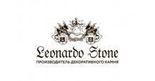 Искусственный камень в Туле Leonardo Stone