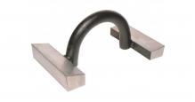 Инструмент для резки и гибки металла в Туле Оправка
