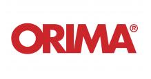 Элементы безопасности кровли Grand Line в Туле Элементы безопасности кровли Orima