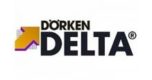 Пленка для парогидроизоляции в Туле Пленки для парогидроизоляции Delta