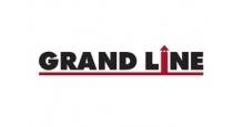 Пленка для парогидроизоляции в Туле Пленки для парогидроизоляции GRAND LINE