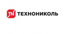 Пленка для парогидроизоляции в Туле Пленки для парогидроизоляции ТехноНИКОЛЬ