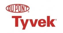 Пленка для парогидроизоляции в Туле Пленки для парогидроизоляции Tyvek