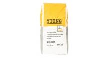 Газобетонные блоки Ytong в Туле Растворы