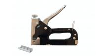 Вспомогательный инструмент для монтажа кровли, сайдинга, забора в Туле Степлер и скобы