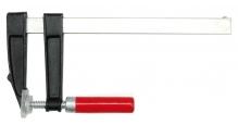 Вспомогательный инструмент для монтажа кровли, сайдинга, забора в Туле Струбцина