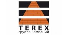Кирпич облицовочный в Туле Облицовочный кирпич TEREX