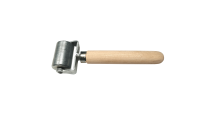 Вспомогательный инструмент для монтажа кровли, сайдинга, забора в Туле Валик прикаточный